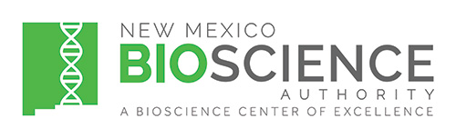 NM Bioscience Authority logo