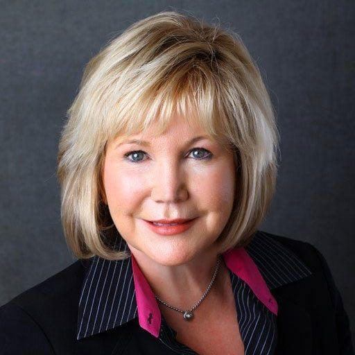 Suzanne Quillen, RN, CMT, MPA