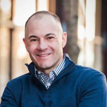 Ryan Cangiolosi, MBA, MACCT