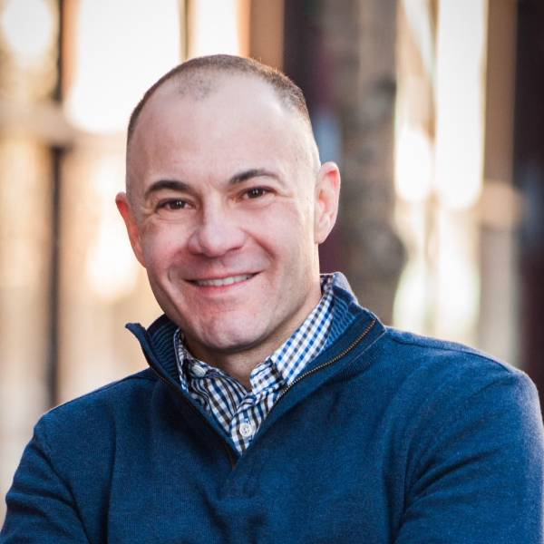 Ryan Cangiolosi, MBA