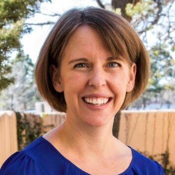 Stephanie Tofighi, MSPP